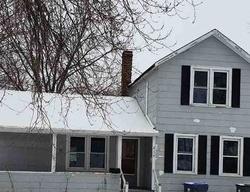 Caroline St, Neenah, WI Foreclosure Home