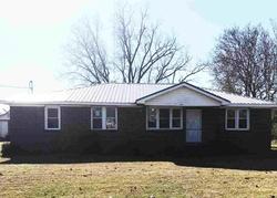 Charleston Hwy, Orangeburg, SC Foreclosure Home