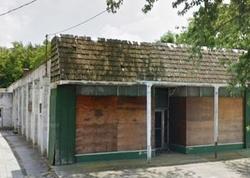Central Ave, Minotola, NJ Foreclosure Home