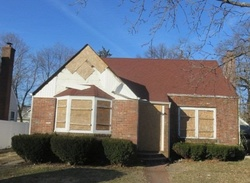 Freeport #29060479 Foreclosed Homes