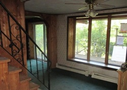 Webb Ridge Rd, Saint Albans, ME Foreclosure Home