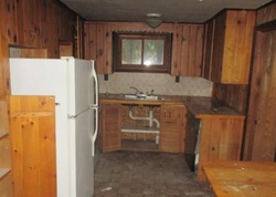 Webb Ridge Rd, Saint Albans, ME Foreclosure Home