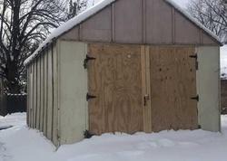 E Howard St, Hibbing, MN Foreclosure Home