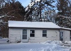 2nd St N, Pine River, MN Foreclosure Home