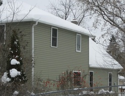 3rd St Se, Blackduck, MN Foreclosure Home