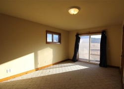 West Yellowstone #29061496 Foreclosed Homes
