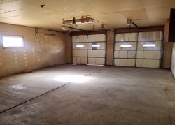 S 4th St, Albion, NE Foreclosure Home