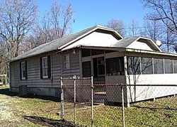 Kennedy St, Thomasville, NC Foreclosure Home