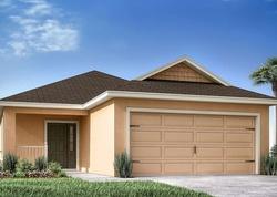 St Georges Cir, Eagle Lake, FL Foreclosure Home