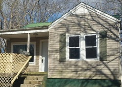 Mcginness Ave, Carthage, TN Foreclosure Home