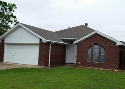 Killeen #29061711 Foreclosed Homes