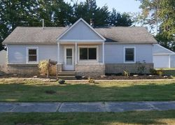 Saint Clair St, Willoughby, OH Foreclosure Home