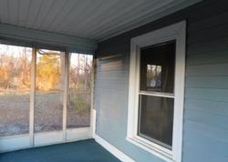 Livingstone Ave, Salisbury, NC Foreclosure Home