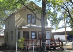 S 2nd St, Aberdeen, SD Foreclosure Home