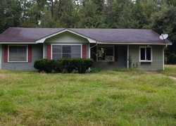 Buna #29062276 Foreclosed Homes