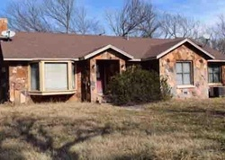 Pontotoc #29062290 Foreclosed Homes