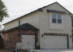 Killeen #29062326 Foreclosed Homes