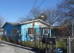 W Harlan Ave, San Antonio