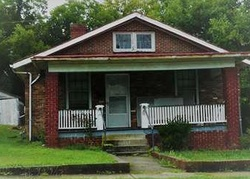 Paxton St, Danville, VA Foreclosure Home