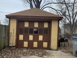 N 24th St, Milwaukee, WI Foreclosure Home