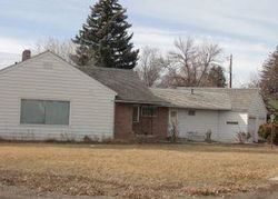 Aberdeen #29062493 Foreclosed Homes