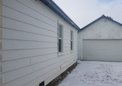 Louise Dr, Arco, ID Foreclosure Home