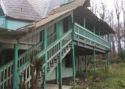 Kupono St, Pahoa, HI Foreclosure Home