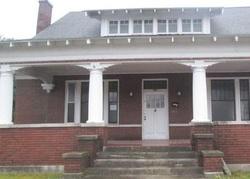 S Main St, Hopkinsville