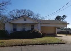 23rd Ave E, Tuscaloosa