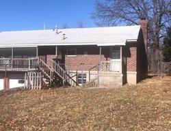 Gibbs Rd, Kansas City