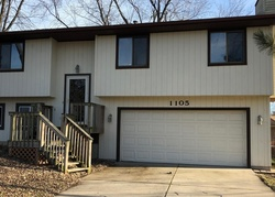 Lansing #29063257 Foreclosed Homes