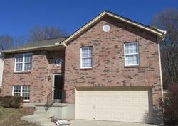 Erlanger #29063363 Foreclosed Homes