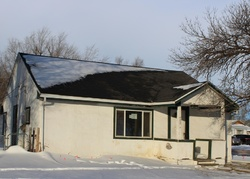 S Brooks Ave, Gillette, WY Foreclosure Home