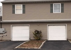 Centereach #29063554 Foreclosed Homes