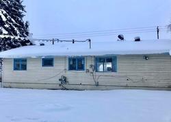E 6th Ave, Anchorage