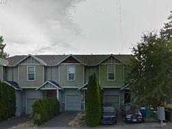 Se 128th Ave, Portland