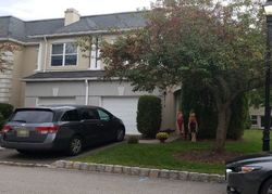 Wayne #29063667 Foreclosed Homes