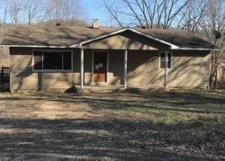 Cliff Rd, Dixon, MO Foreclosure Home