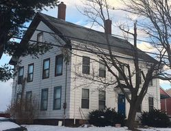 Amesbury #29064368 Foreclosed Homes