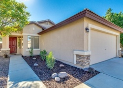 E Greenlee Ave, Apache Junction