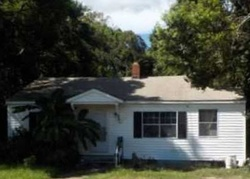 Townsend St, Brunswick, GA Foreclosure Home