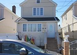 213th St, Queens Village