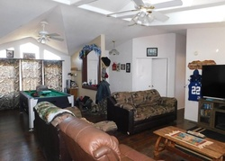 Cortez #29067053 Foreclosed Homes