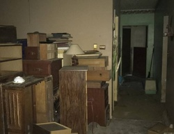 Baird Dr, Charleston, WV Foreclosure Home