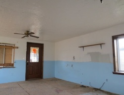 E Monroe St, Huntington, OR Foreclosure Home