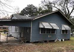 Prescott Rd, Baton Rouge