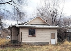 Index St, Omak, WA Foreclosure Home