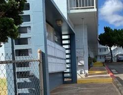 Leolua St Apt C103, Waipahu