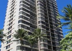 Kahoaloha Ln Apt 11, Honolulu
