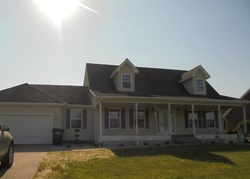 Northridge Cir, Hodgenville